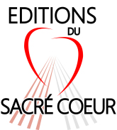 Logo Editions du Sacré-Coeur